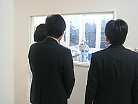 20120125_2