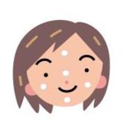 Face_3